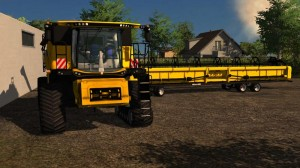 new-holland-cr-combines-v2-0-washable_2