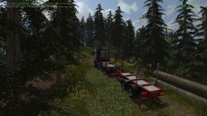 two-rivers-v2-0-modpack_17