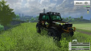 uaz-469-monster-more-realistic_1