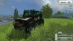 uaz-469-monster-more-realistic_4